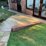 Building Services in Southampton