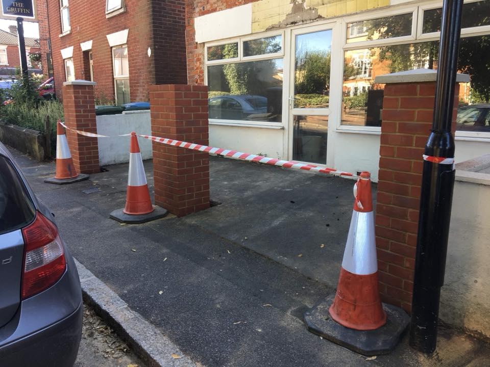Property Maintenance Southampton