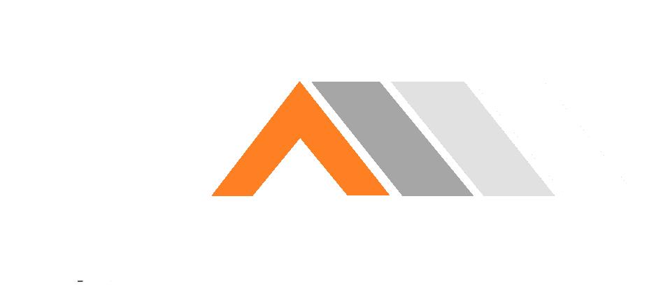 J Saint Builders